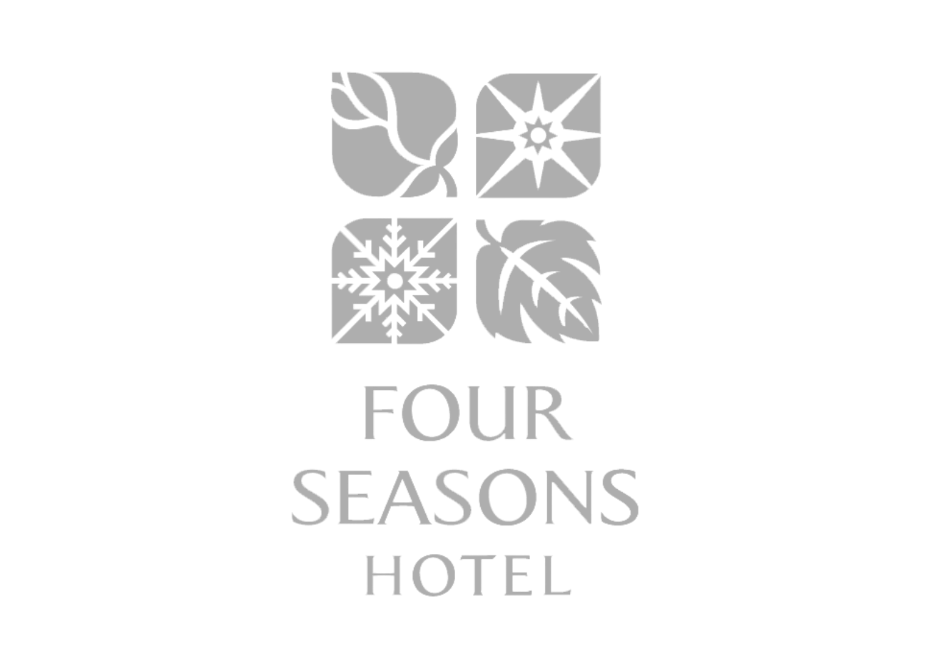 Four Season Boutique